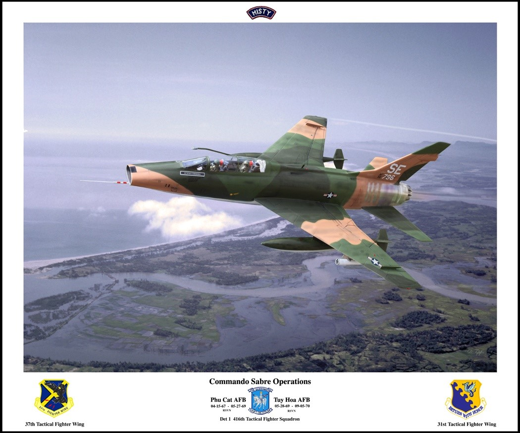 pilot down vietnam