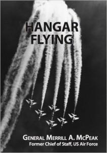 hangarflying
